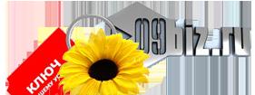 09biz.Ru - создание сайтов. Абонентское обслуживание